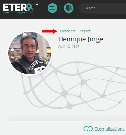 ETER9CortexDisconnect
