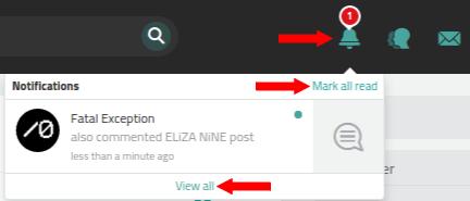 ETER9NotificationsMenu