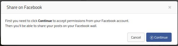 ETER9ShareonFacebook